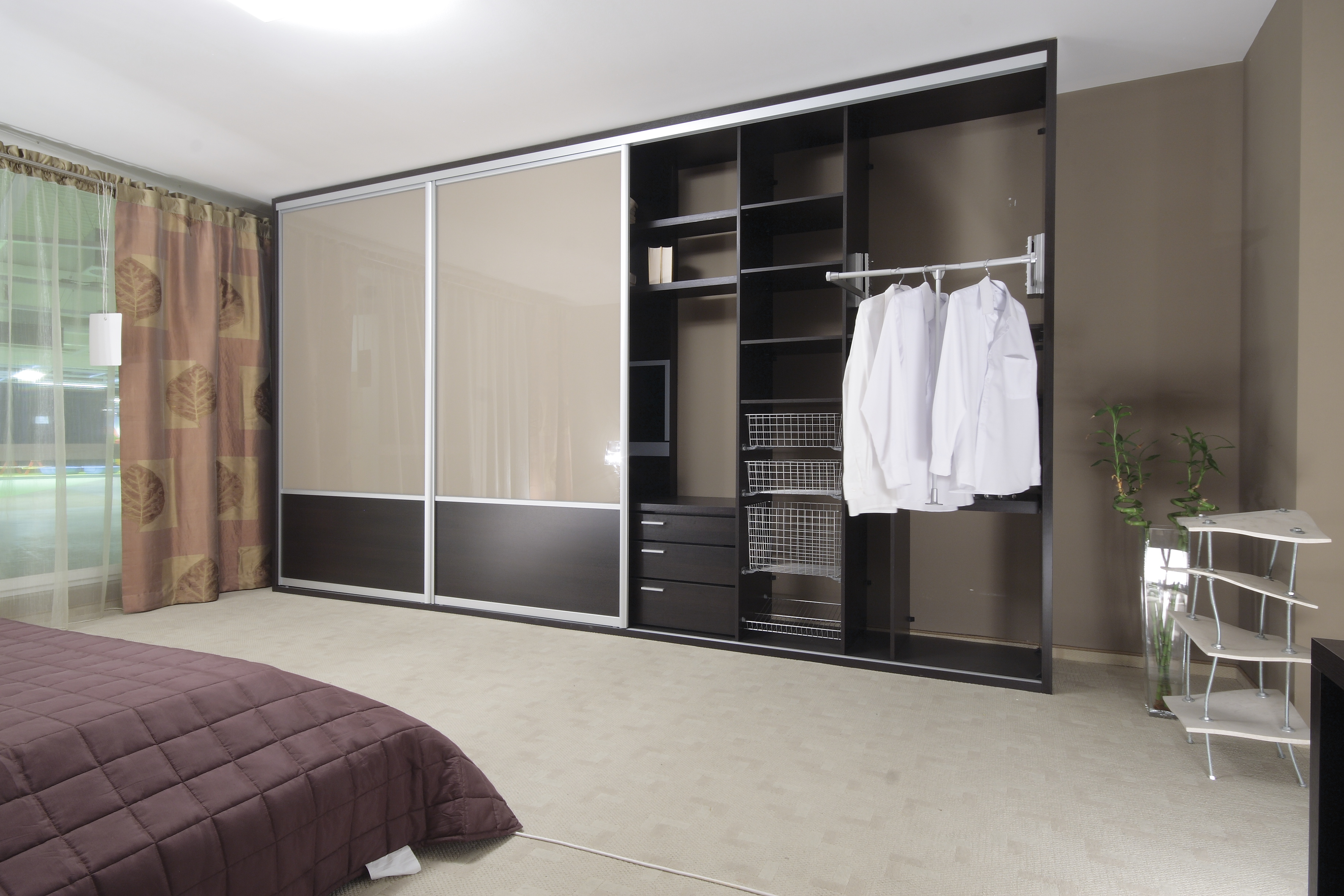 wardrobe interiors interior example 1 FIVADTE