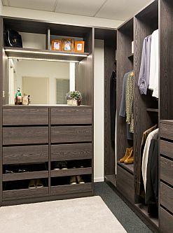 wardrobe systems masterfitplus · wardrobe doors EHBETME
