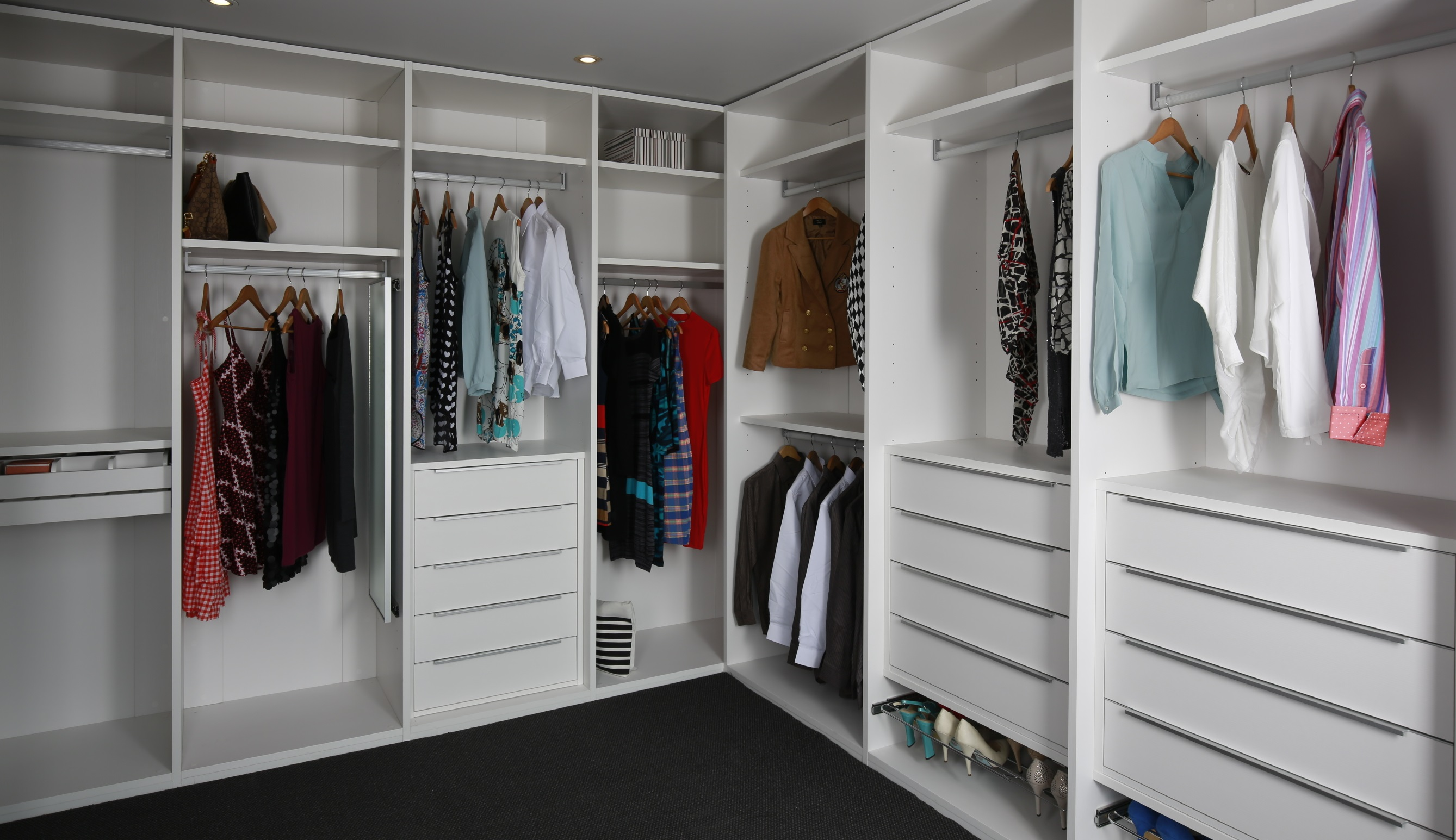 wardrobe systems see our wardrobe solutions FDJYFQP