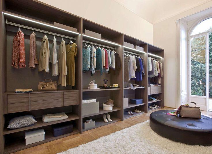 wardrobe systems shop | former. wardrobe systemswalk ... NXCDORT
