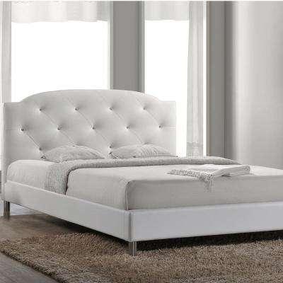 white beds canterbury ... ESSEBFH
