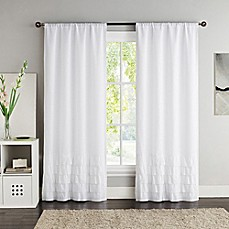 white blackout curtains s7d2.scene7.com/is/image/bedbathandbeyond/13462746... WBNKMEF