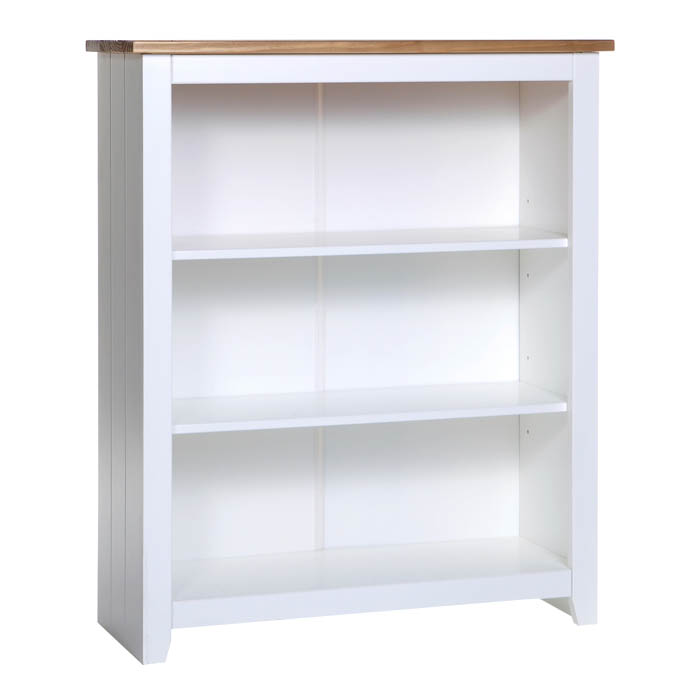white bookcases columbo white low bookcase furniturefactor low white bookcase HCJDVMI