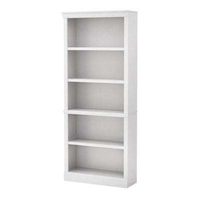 white bookcases white open bookcase LKTARQO