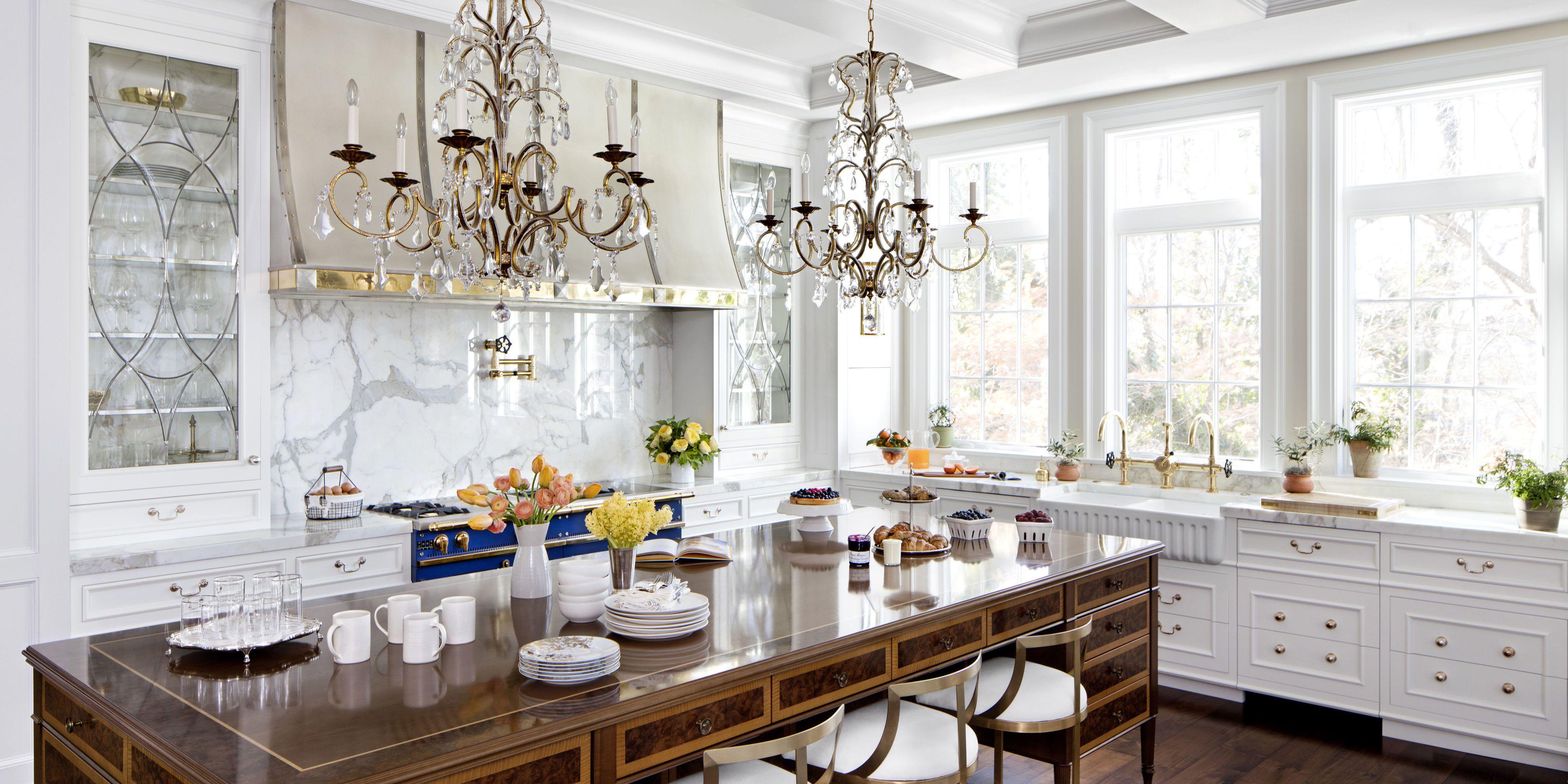 white kitchen cabinets formal white kitchen QQCEUMU