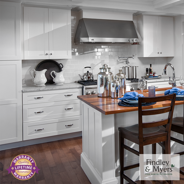 white kitchen cabinets picture for category malibu white ULMRUZM