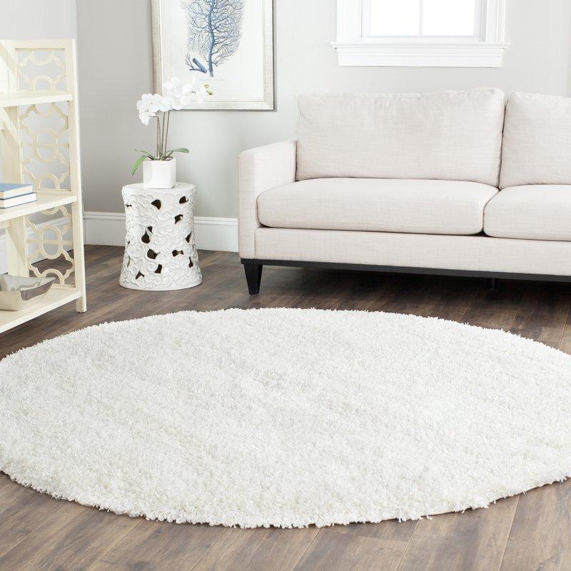 white rug starr hill cream area rug ETLNZVN