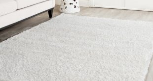 white rug starr hill cream area rug SEZQGFV