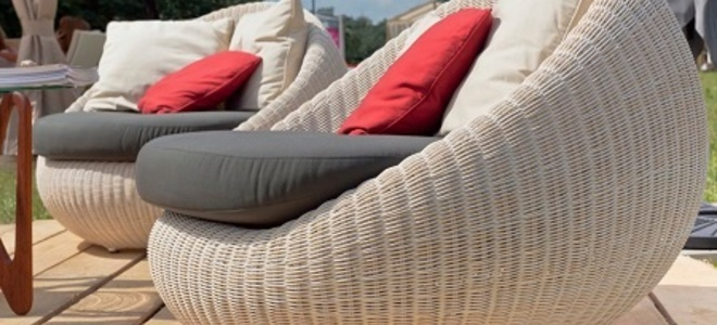 wicker furniture how to weatherproof your wicker patio furniture how to weatherproof your WNOMKCN