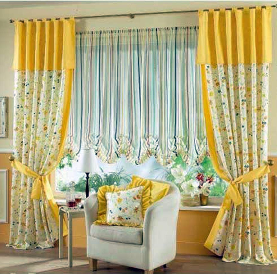 window curtain design interior design curtains unique and special curtain designs for 2017 BZEBMVB