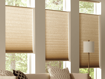 window shade cellular shades QAVDBAT
