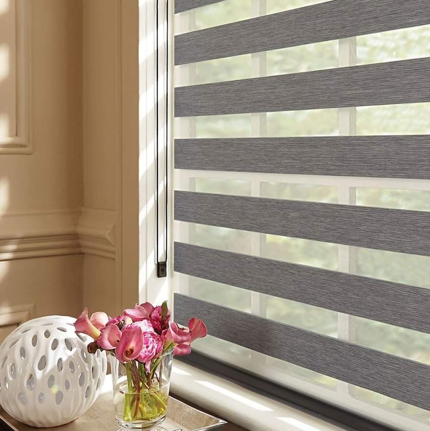 window shade handy-window-shade-cincinnati1 IMSDZSX