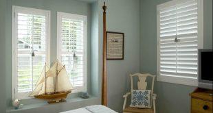 window shade national-window-shade-image04.jpg OXCHIVP
