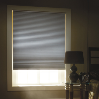 window shade shop blackout shades VIJSYSJ