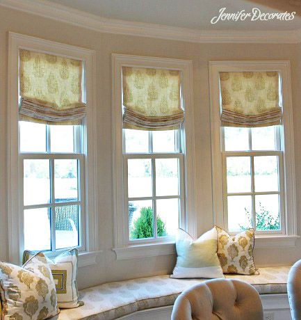 window treatment ideas window valance ideas UPQWBGW