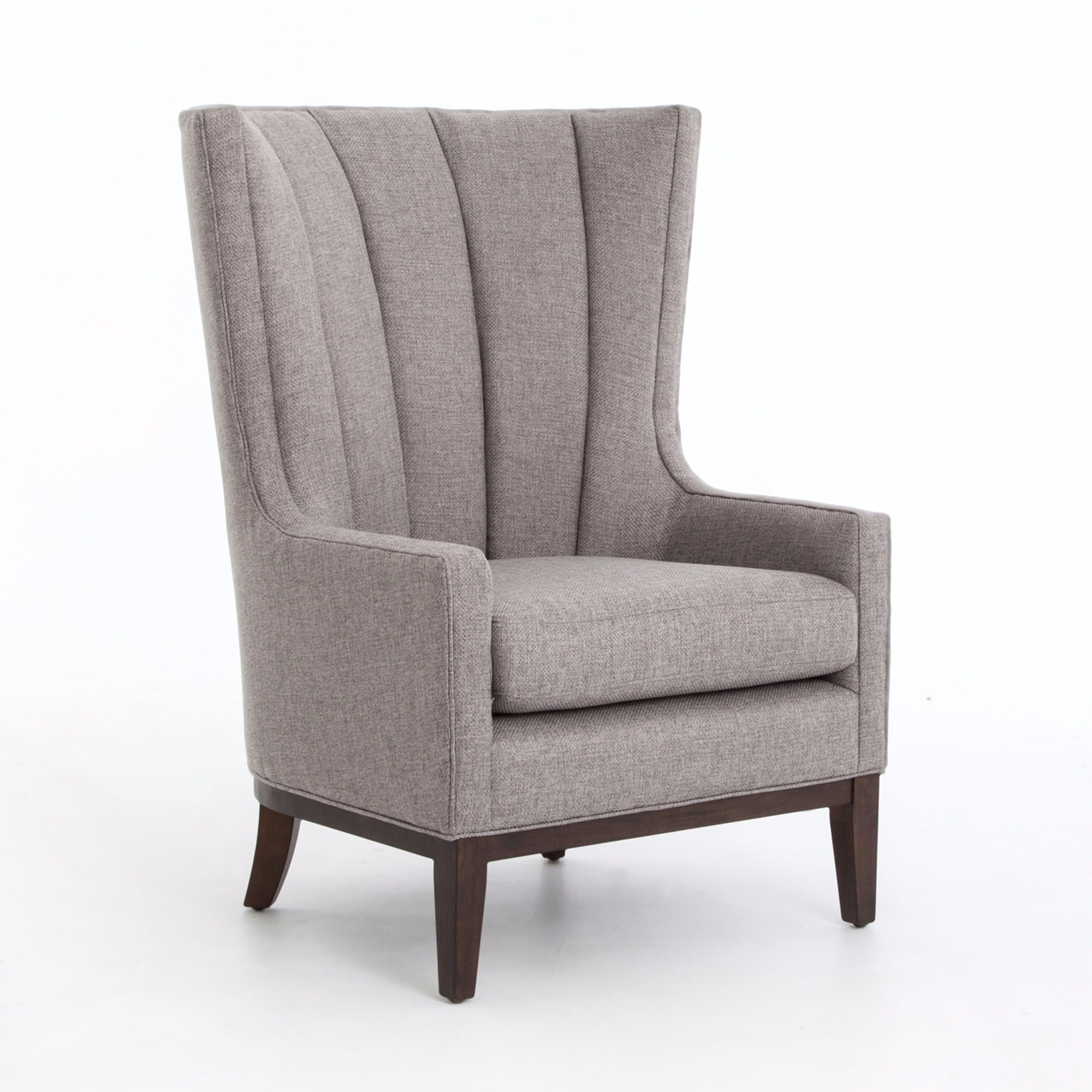 wing chair-1384468 FJRWQAY