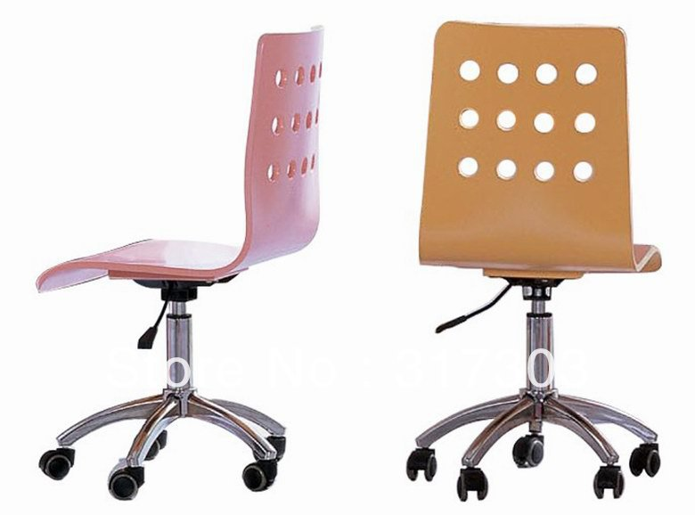 wonderful desk chairs for kids desk surprising kids desk chairs kids KDITYOC