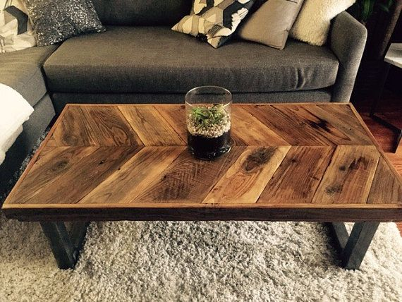wood coffee table with alluring best 20 wood coffee tables ideas IRHRAAE