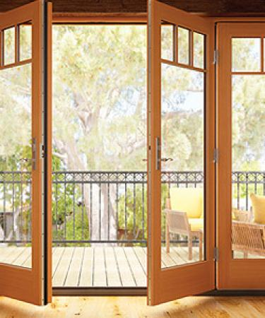 wood patio doors NBGNBEL