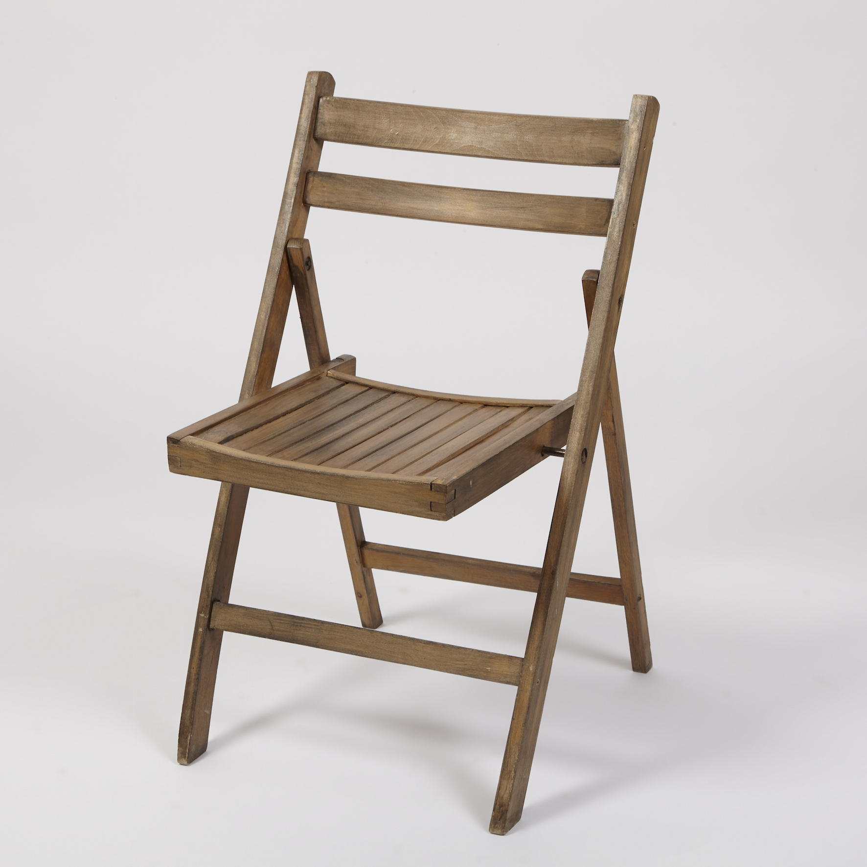 wooden folding chairs folding wooden dining chairs uk almirah beds wood folding dining chairs POROIBN
