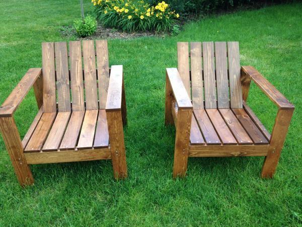 wooden patio furniture wonderful modern wood outdoor furniture modern outdoor wood wooden patio UULCBYV