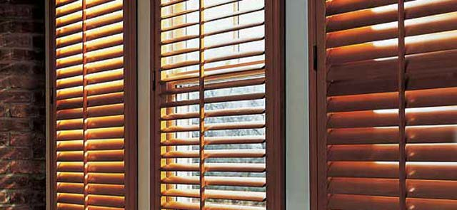 wooden shutters wood shutters MPNKZVS