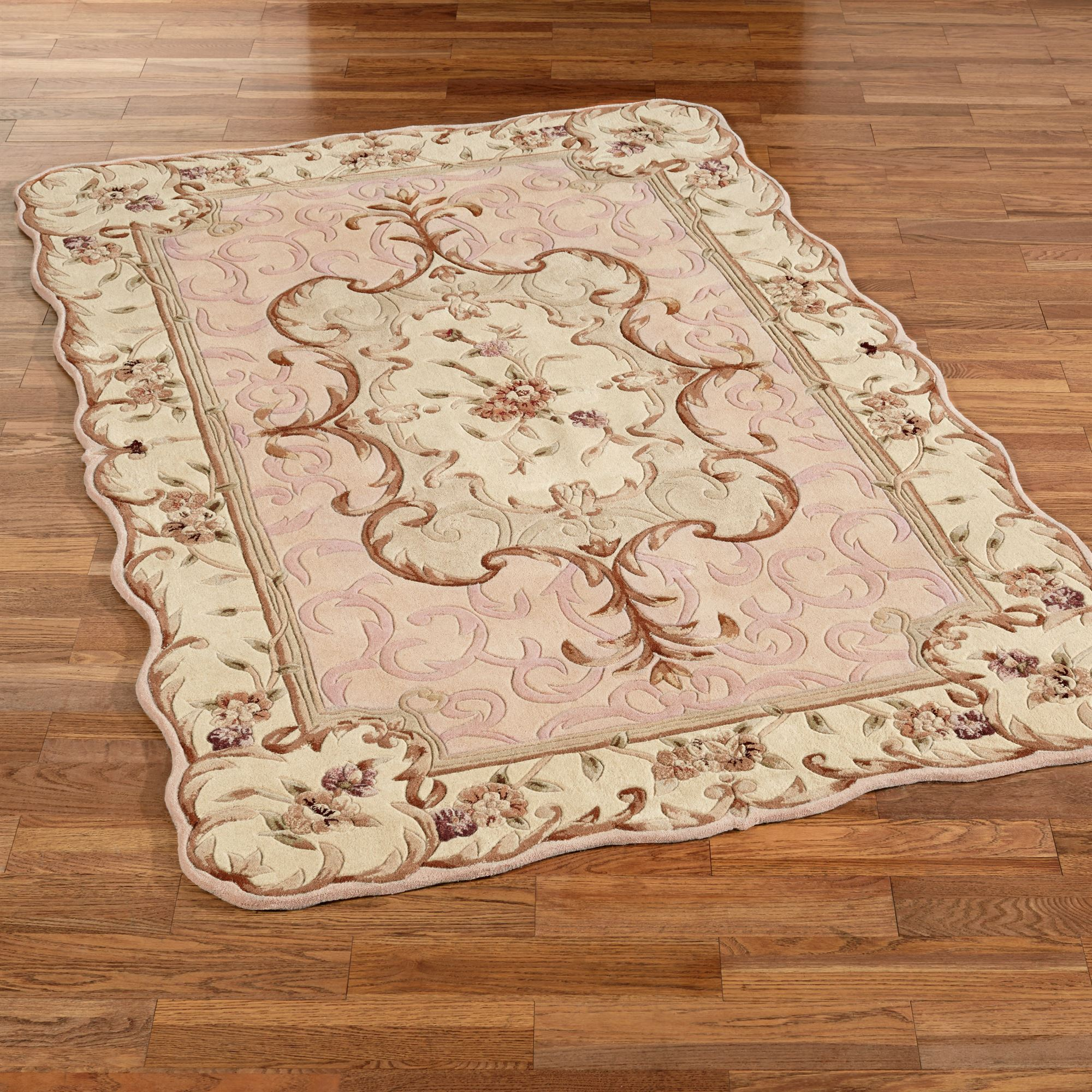 wool area rugs emmalee rectangle rug RPKBCVF