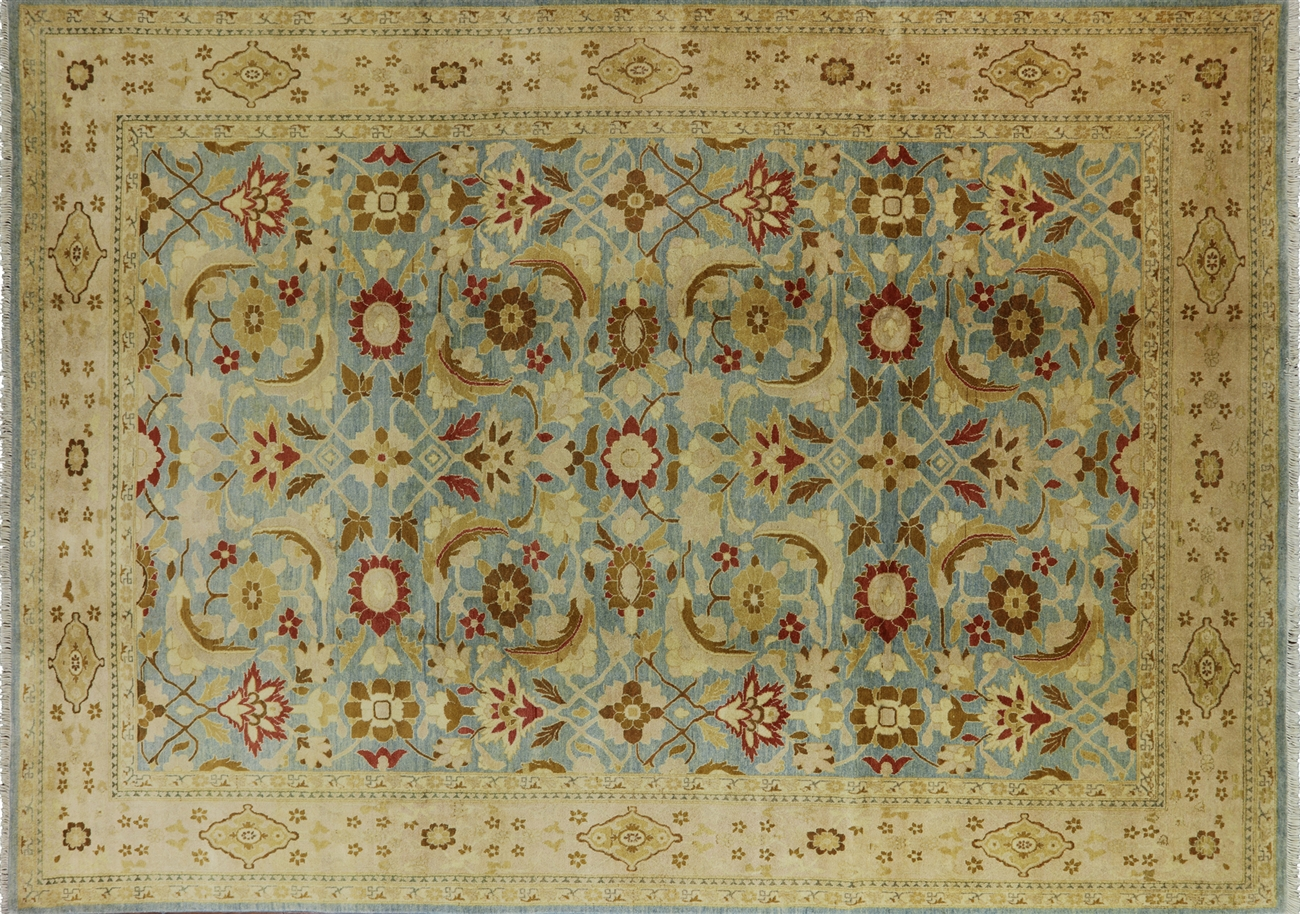 wool area rugs view larger photo SLGWSQI