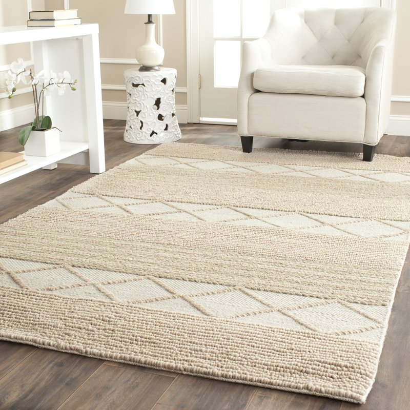 wool area rugs williston highlands beige tufted wool area rug WSTHJDZ