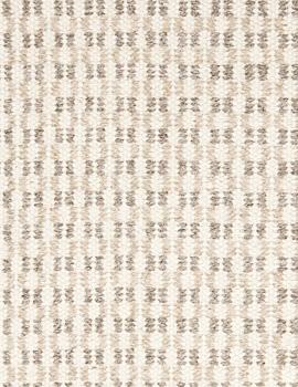 woven rugs coopworth natural wool woven rug - hook u0026 loom JWWXNZR