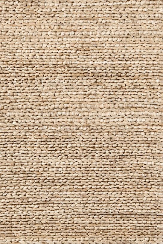 woven rugs jute woven rug-dash ... OIXGPAG