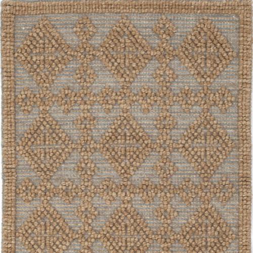 woven rugs quick view. LRRJYHZ