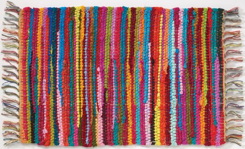 woven rugs SRQMGEL