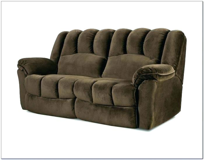 Contemporary 3 seater recliner leather   sofa – worth to spend money on it