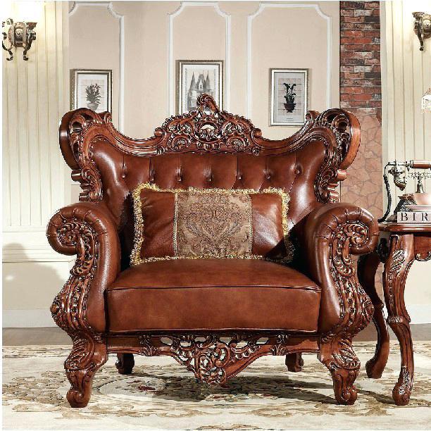 Antique Living Room Furniture Antique Living Room Sets Best Of