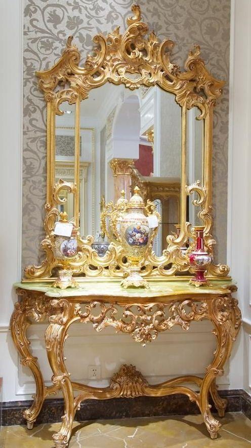 versace design furniture/images |  style furniture: symbol of