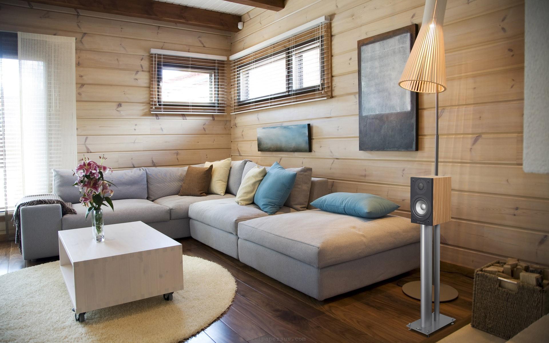 Architecture Interior Designs Architecture Interior Design Outstanding Interior  Designer Salary