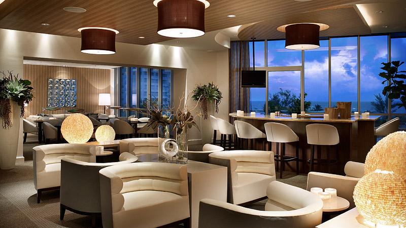 Best Architect Interior Designer Florida Architectural Beautiful Ideas