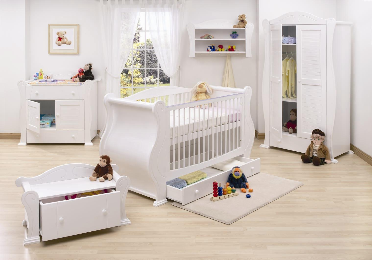 baby bedroom furniture sets image of: baby room furniture sets design  UYMPFHV