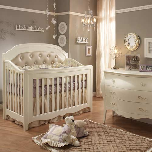 Kids Furniture, Bedroom Furniture Baby Nursery Furniture Sets Costco Best  Imagination Detail Baby Bedroom Furniture