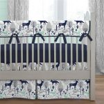 Cute baby boy crib bedding sets design   ideas