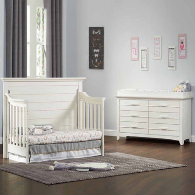 Nursery Furniture Baby Furniture for Baby - JCPenney
