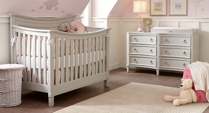 Affordable Baby Nursery Furniture for Sale