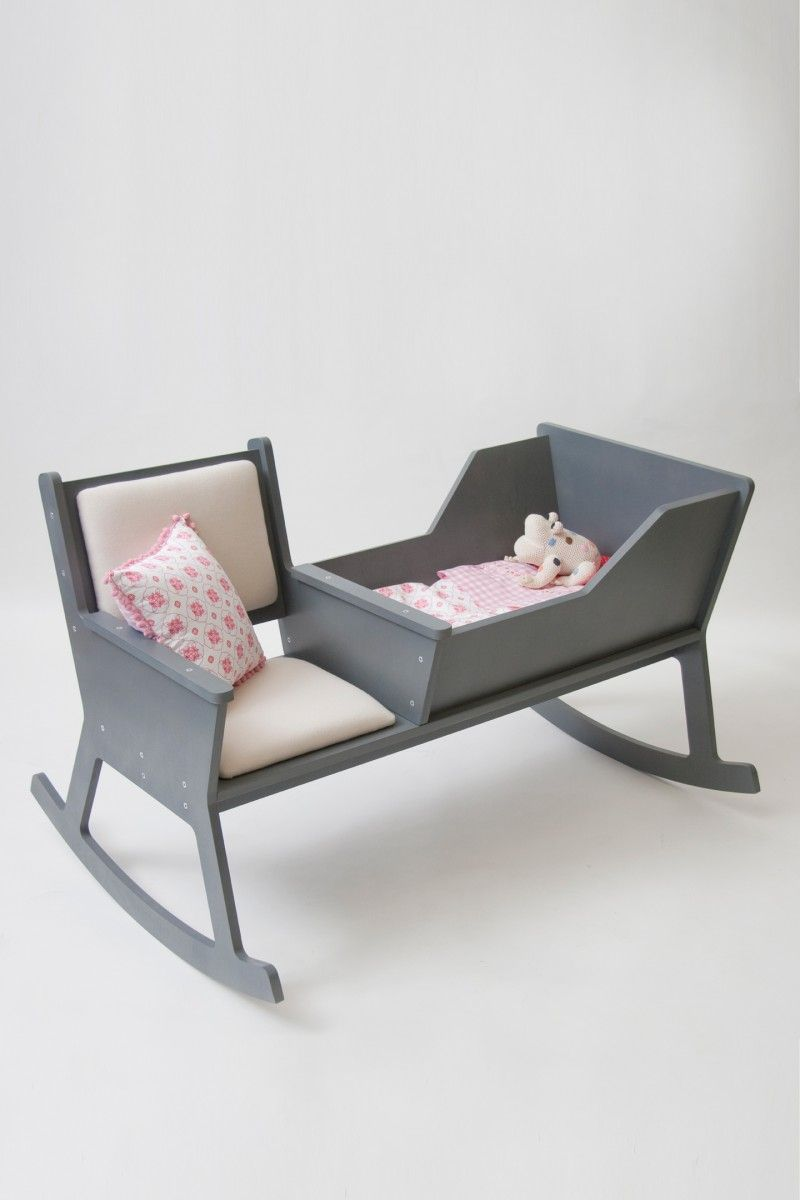 baby. baby Baby Chair, Rocking