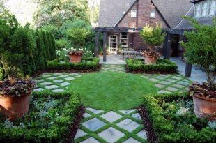 Backyard Garden Design Ideas - Best Landscape Design Ideas - YouTube