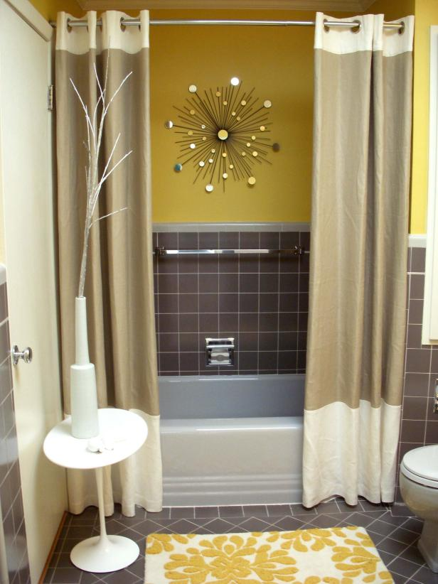 Bathrooms on a Budget: Our 10 Favorites From Rate My Space
