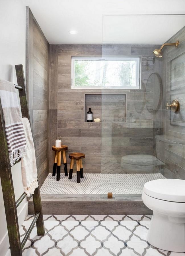 source: Traveller Location bathroom floor tile gallery
