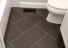 bathroom tile ideas #tile (bathroom remodel) Tags: bathroom tile ideas  shower, bathroom tile floor, bathroom tile diy #bathroom ideas