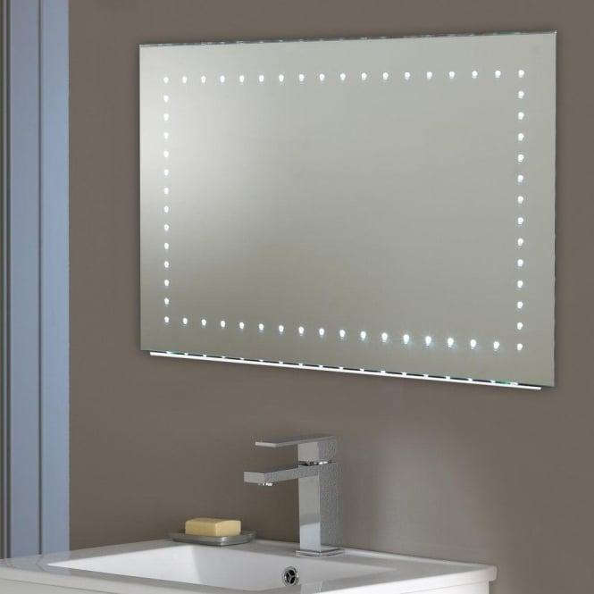 Illuminated bathroom mirrors and also led bathroom mirror sale and