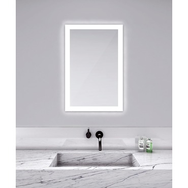 Bathroom Mirror Lights | Modern Bathroom Lighting | Bathroom Mirror